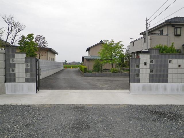 加須市O様邸
