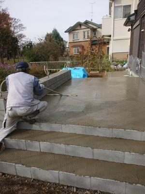 ②コンクリート工 (3)