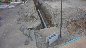 排水管 (1)
