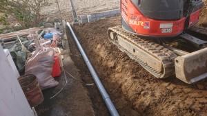 排水管3 (1)