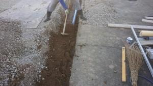 排水管 (2)