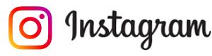 bnr_instagram